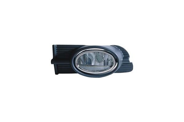 Maglenka Honda Accord 00-02