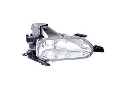 Maglenka Honda CRV 02-