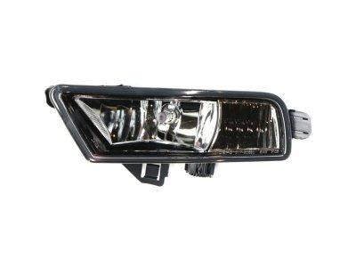 Maglenka Honda CRV 15-