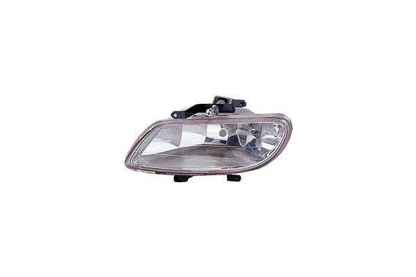 Maglenka Hyundai Accent 00-02