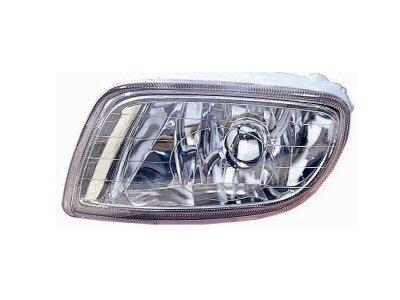 Maglenka Hyundai Elantra 00-03