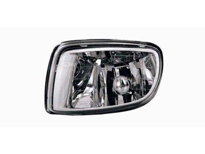 Maglenka Hyundai H100 04-
