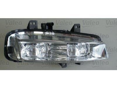 Maglenka Land Rover Range Rover Evoque 11-