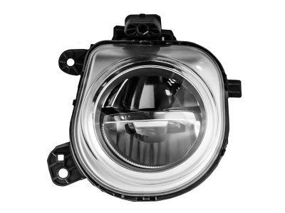Maglenka MMW X5 13-, LED