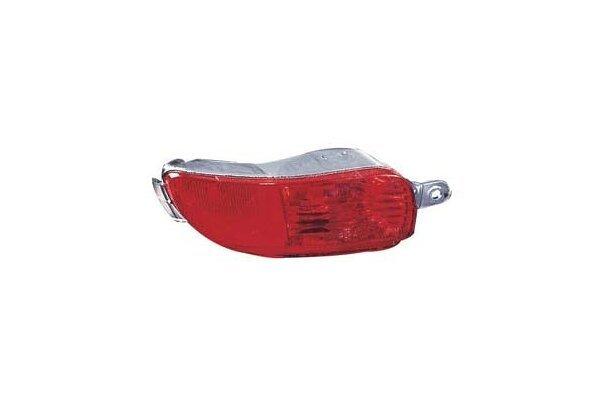 Maglenka Opel Crosa 00-02