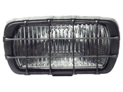Maglenka Škoda Favorit 89-95