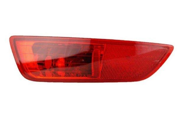 Maglenka (stražnja) Volvo XC60 08-