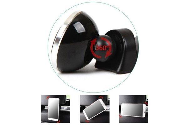 Magnetni višenamenski držač i vešalica