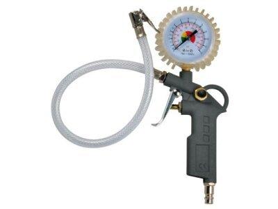 Manometer, 25030L