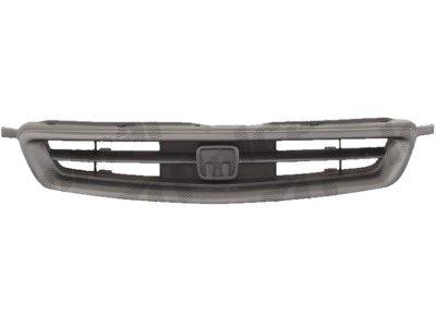 Maska 381005 - Honda Civic 96-99