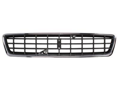 Maska 904105 - Volvo S40/V40 00-03