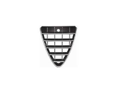 Maska Alfa Romeo 147 00-