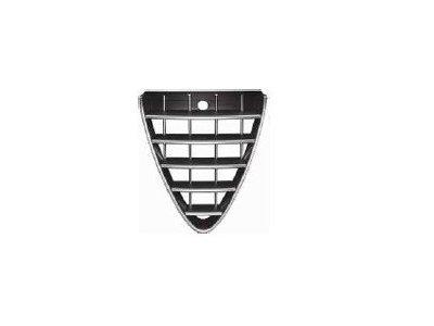 Maska Alfa Romeo 147 07-