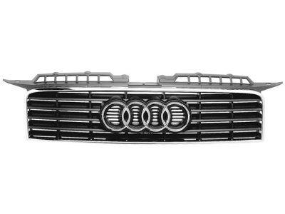 Maska Audi A3 03-05