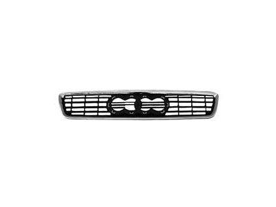 Maska Audi A4 99-01