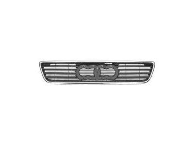 Maska Audi A6 94-97