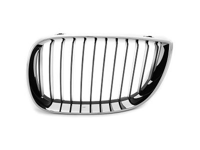 Maska BMW 1 E87 04-