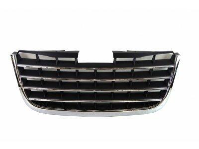 Maska Chrysler Town & Country 08-