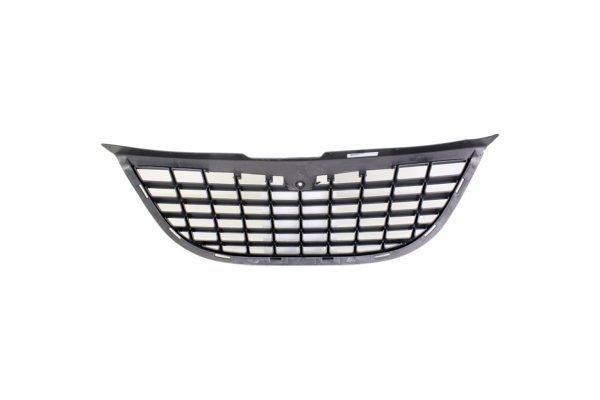 Maska Chrysler Voyager 00-04