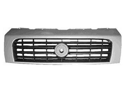 Maska Citroen Jumper/Fiat Ducato /Peugeot Boxer 06-