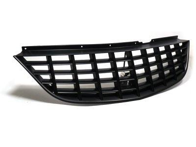 Maska Corsa D 07- bez znaka
