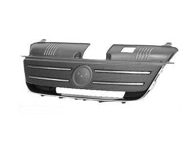 Maska Fiat Idea 04-