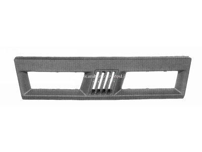 Maska Fiat TEMPRA 90-96