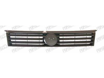 Maska FT4202011 - Fiat Stilo 01-10, Premium, TUV Rheinland certifikat