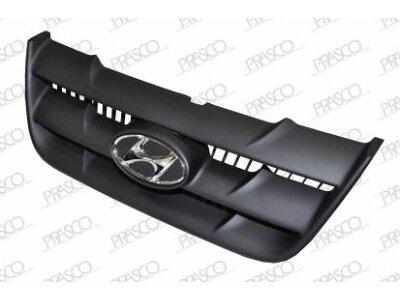 Maska HN7152001OE - Hyundai Matrix 01-05, Original
