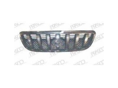 Maska HN8202001OE - Hyundai Terracan 01-04, Original