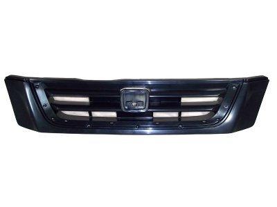 Maska Honda CRV 95-01 črna