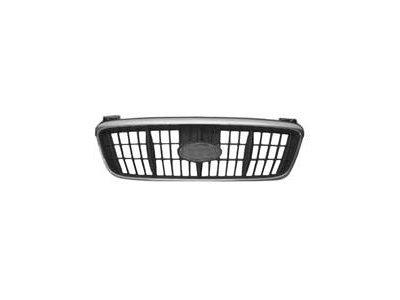 Maska Hyundai ELANTRA 00-04