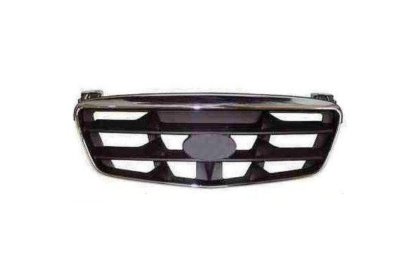 Maska Hyundai Elantra 00-04 hrom