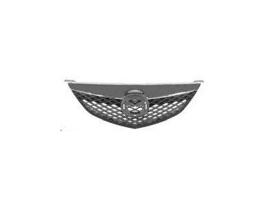 Maska Mazda 6 02-