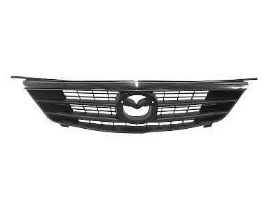 Maska Mazda 626 00-02