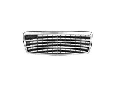 Maska Mercedes-Benz C-Klasa W202 93-00