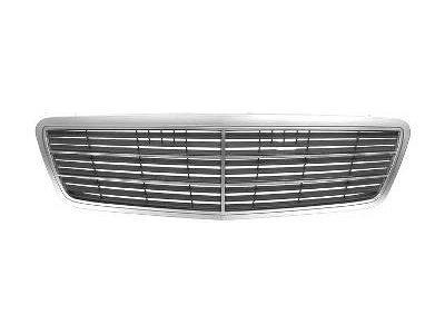 Maska Mercedes-Benz C-Klasa W203 00-04