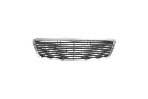 Maska Mercedes-Benz C W203 00-04