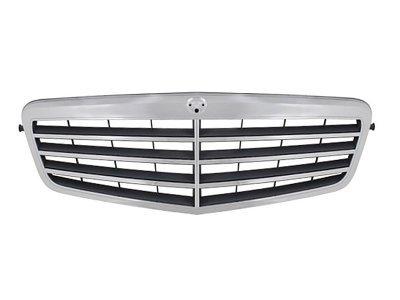 Maska Mercedes-Benz E-Klasa (W212) 09-13