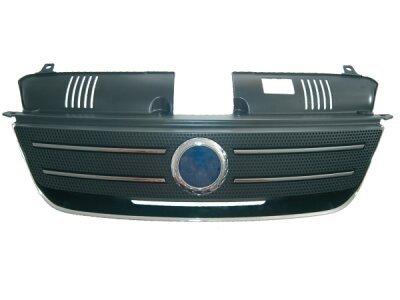 Maska Mercedes-Benz Razred S W220 98-02