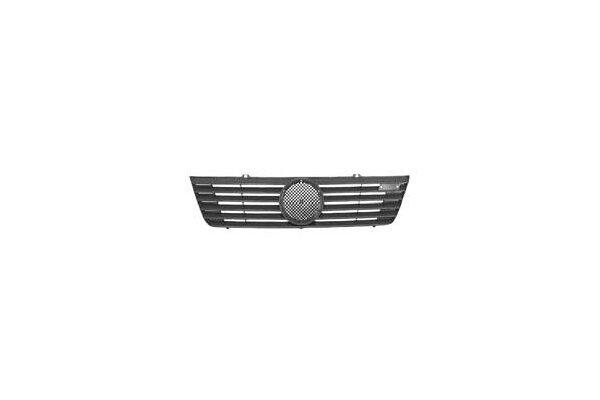 Maska Mercedes-Benz SPRINTER 98-00
