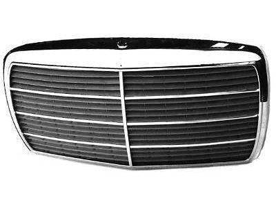 Maska Mercedes S W126 80-91