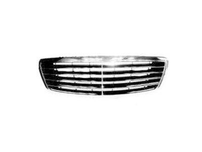Maska Mercedes S W220 02-