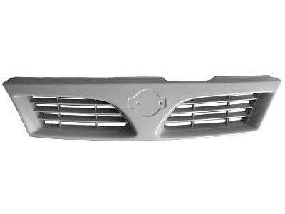 Maska Nissan ALMERA 96-00