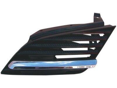 Maska Nissan Primera 01-07