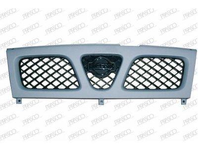Maska Nissan Terrano 95-