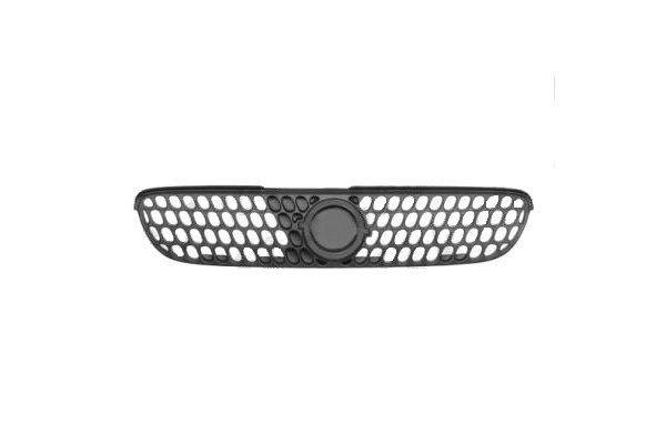 Maska Opel Agila 00-03