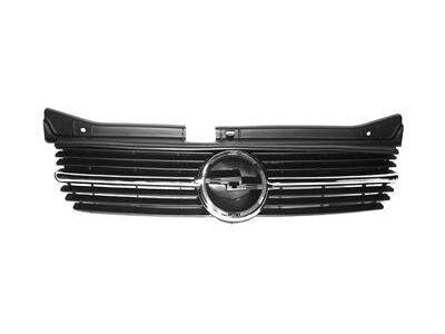 Maska Opel Omega B 94-