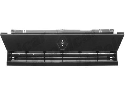 Maska Renault 11/9 87-