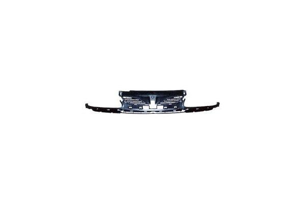 Maska Renault Laguna 98-00